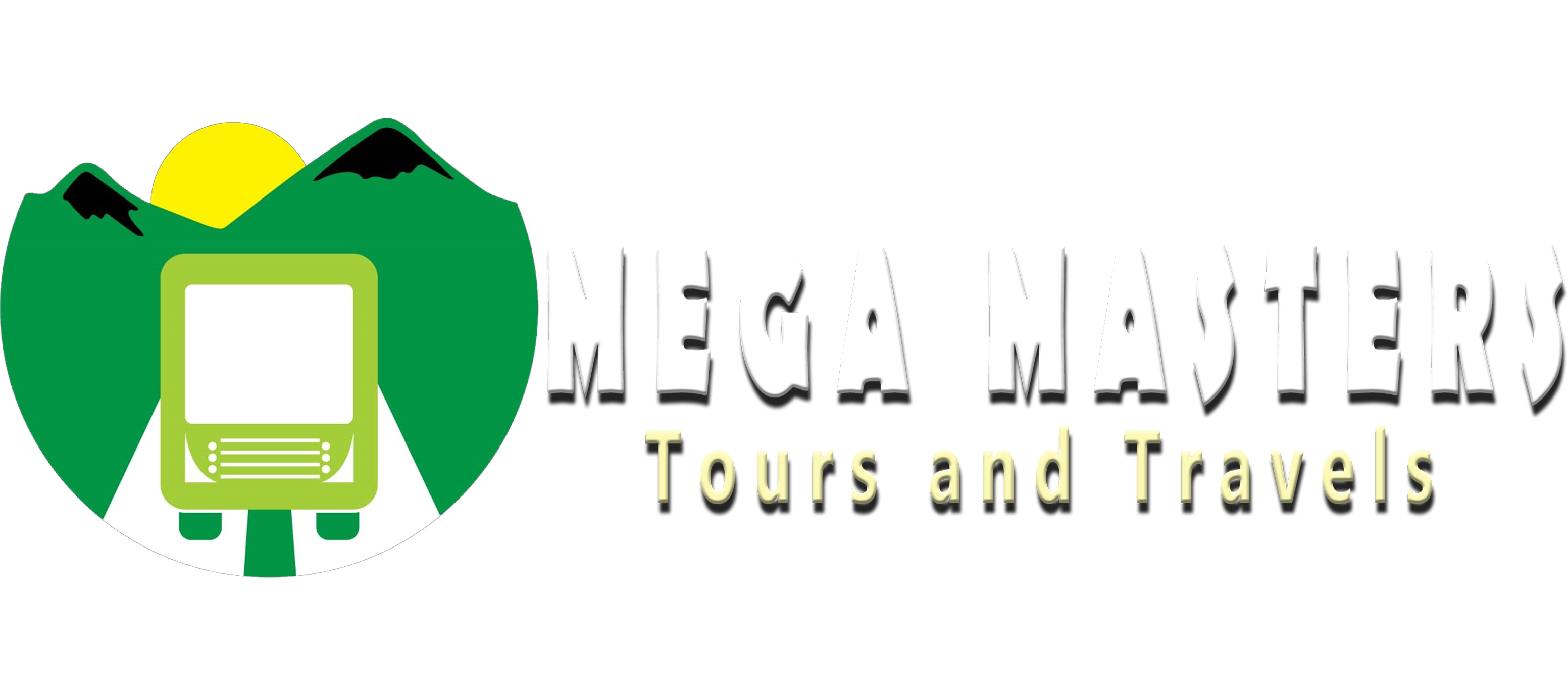 Mega Masters Tours And Travel